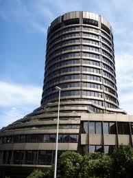 The Bank of International Settlments
