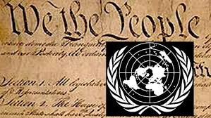 https://i1.wp.com/www.thecommonsenseshow.com/siteupload/2014/06/un-tramples-upon-our-constitution.jpg