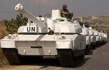 un vehicles 2