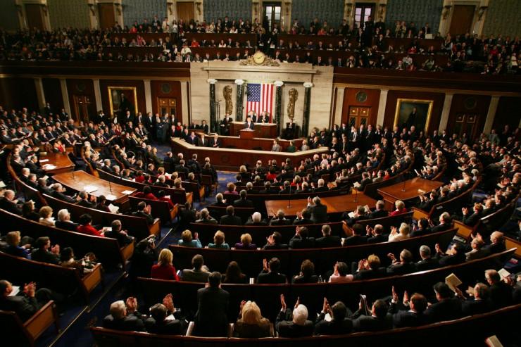 emp congress