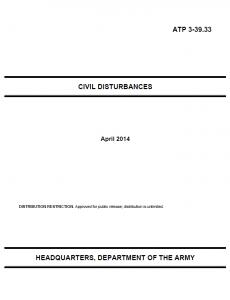 Army-CivilDisturbances-2014