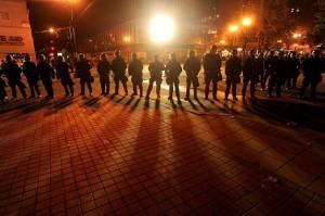 OccupyOakland1