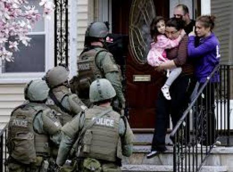 martial law boston 2
