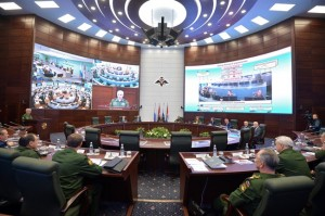 allegiance 2 russian military meeting