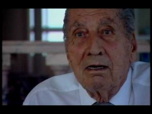 Jose Delgado, the reluctant pioneer of mind control technologies.
