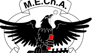 mecha symbol