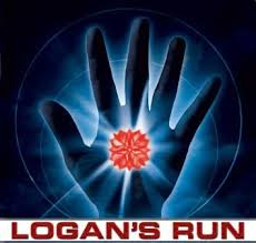 logans run 2