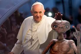 pope and et