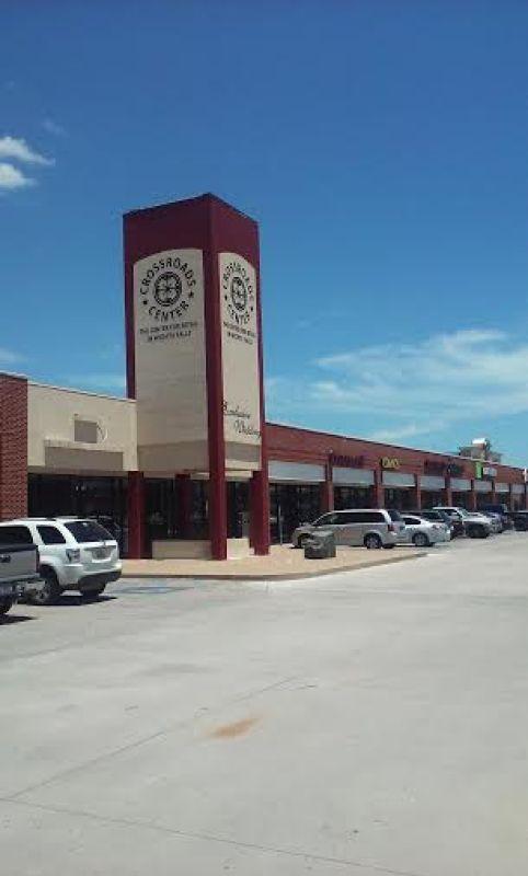 retrofitted malls 1