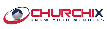 church x know your member
