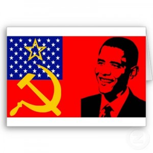 obama_communist_flag_card-p137872120744570903q0yk_4002-300x300