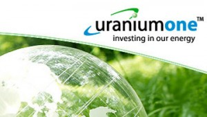 Hillary Clinton and Uranium One, investing in treason against the American people.