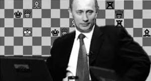 putin grand chess master
