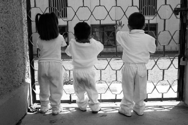children_in_prison 3