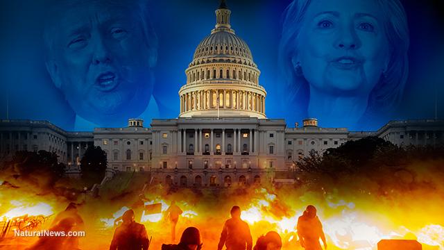 trump-clinton-capitol-building-riots-1