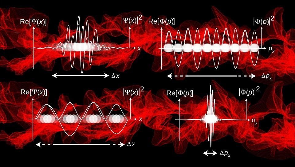 quantum-mechanics-1525470_960_720
