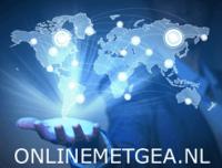 cropped-internetgea