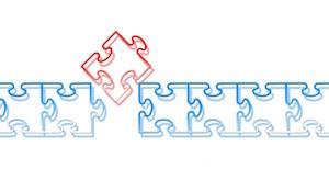 puzzle-535509_1280