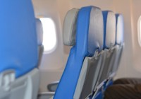 economy-seat