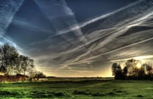 air-emissions