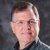 Meritor manager of global travel Jack Reynaert