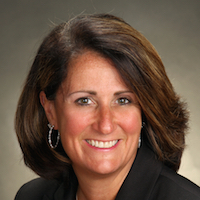 Atlas Travel and Technology Group COO Lea Cahill