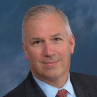 TCG Consulting global management practice director Philip Curran