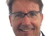 Thorsten Eicke