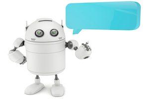 Hipmunk-bot