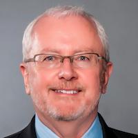Mark Meader, ASTA