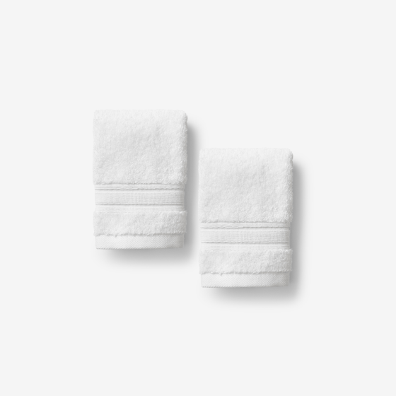 https www thecompanystore com towel buying guide