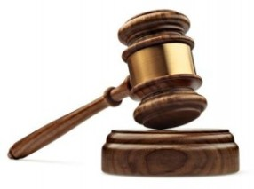 opinions on small claims court rises