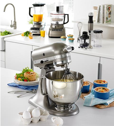 Best Kitchen Appliance Reviews 2020