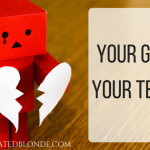 Your Grief Your Terms