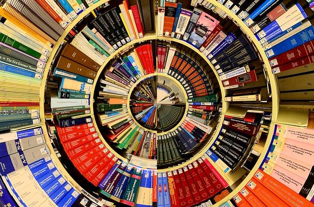 Libreria Agenzia di comunicazione a Torino