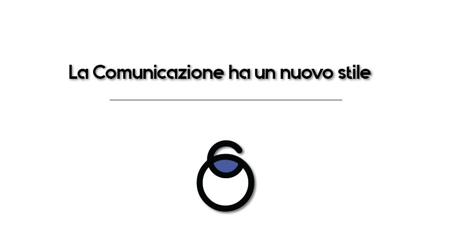 TheComunicazione Home - Agenzia di comunicazione Torino