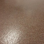 QUART-GARAGE-FLOOR-COATING