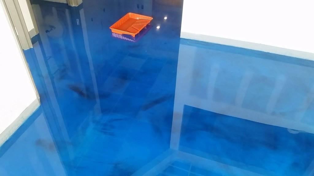 metallic-epoxy-coating-flooring