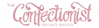 The Confectionist Logo
