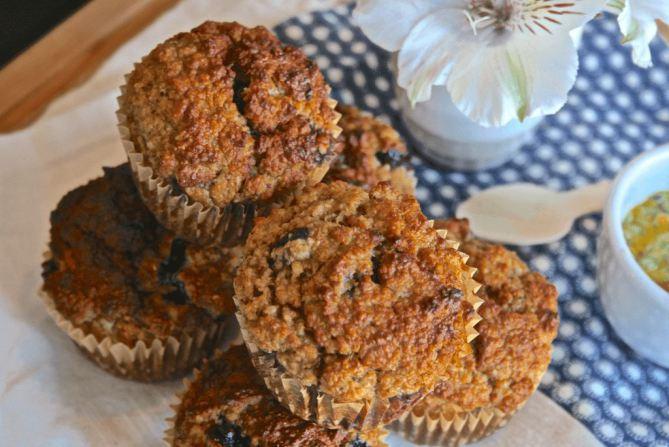 blueberrybanana-muffins5-1024x684-min-min