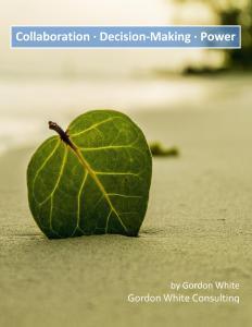 Gordon White Giveaway-page-001