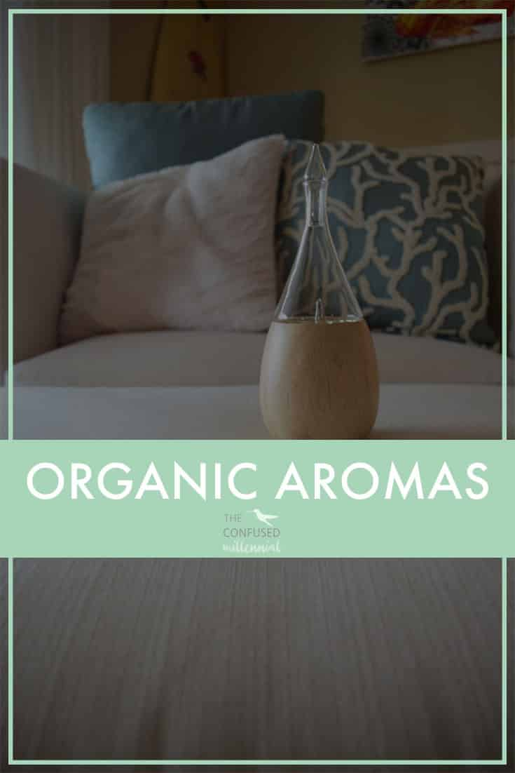 How to naturally get rid of a headache? Wish you could get more done everyday organically? Oil diffusers and essential oils can help! Essentials oils are powerful and by diffusing them into the air in your home or office you can see major benefits in mood, productivity, and health. Click to read more at The Confused Millennial.