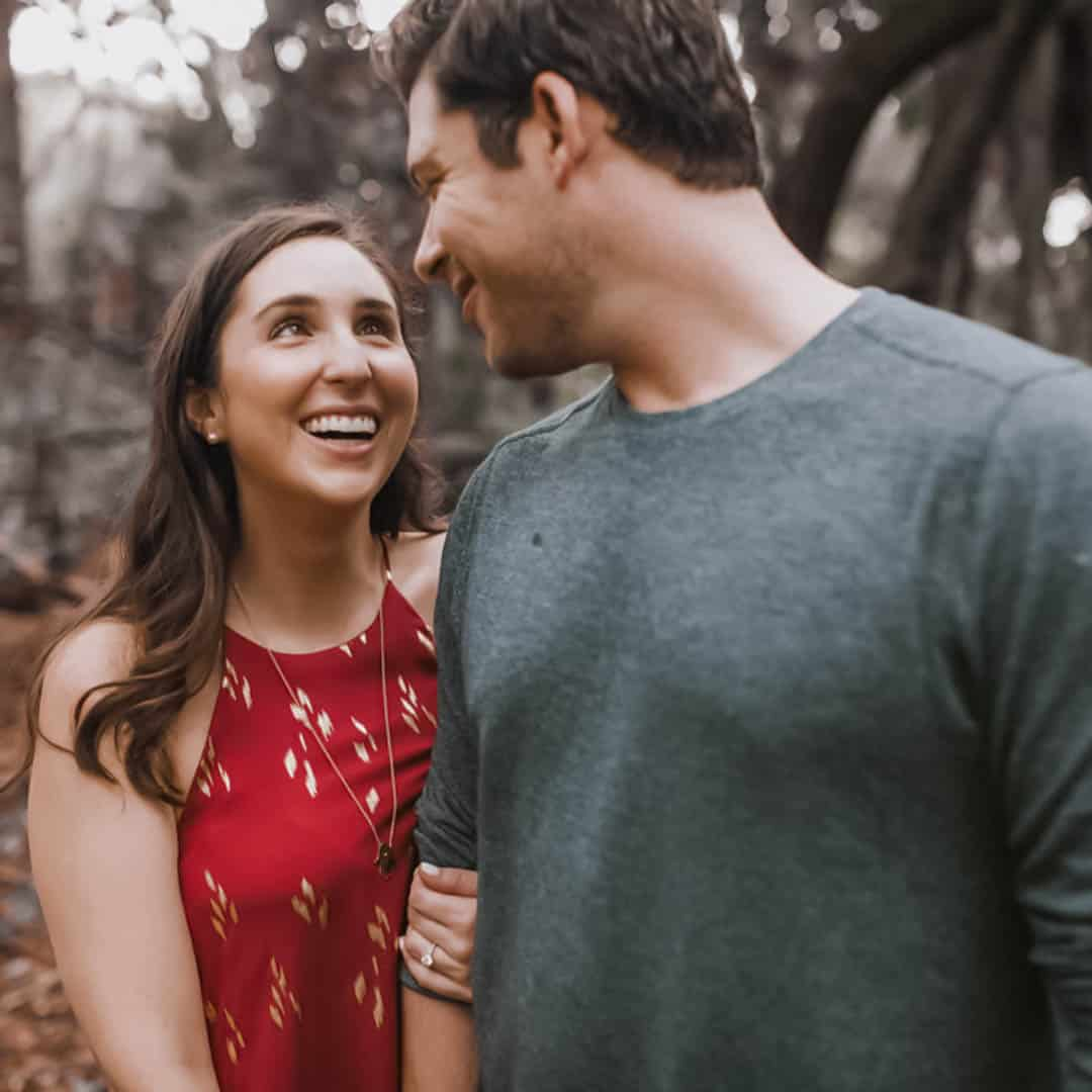 How To Talk About Finances With Your Significant Other, how to talk about money with your partner or spouse, finance talk with boyfriend or girlfriend, #personalfinance, #moneymarriage, #marriagemoney, #finances, #moneytalk, #financetalk