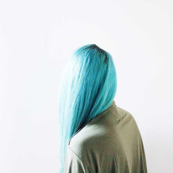 minimalism the confused millennial sophia smith