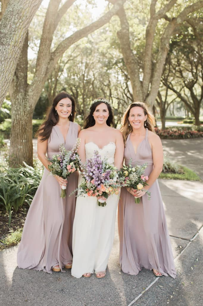 3 Tips For Choosing Bridesmaid Gifts The Confused Millennial