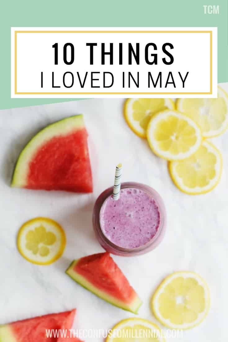Millennial lifestyle blog, eating healthy, blogging, home decor, women's boho fashion and more