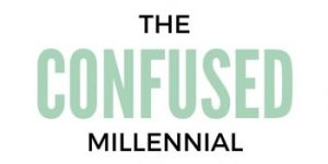 millennial blog, millennial lifestyle blog, delray blogger
