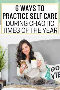 self care ideas for women, #selfcare tips, mental health, self care for moms