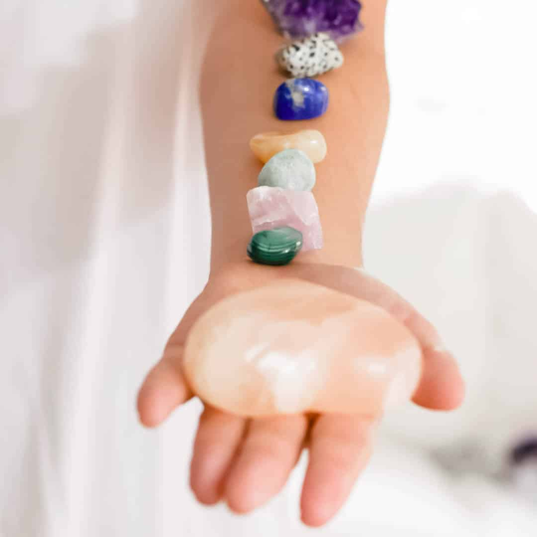 holistic wellness and health tips, wellness lifestyle, woo woo articles, woo woo wellness practices, #woowoo, #meditation, #wellnesstips, #wellnessadvice, #wellnesspractices