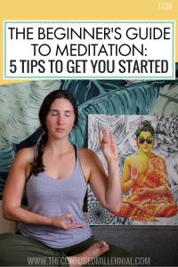 meditation for beginners, mindfulness techniques, meditation space tips, meditation for anxiety, #meditation, #meditationtips, #meditationforbeginners